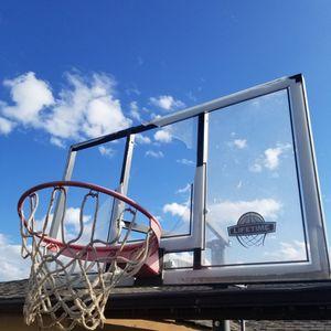 Basketball Hoop for Sale in Phoenix, AZ