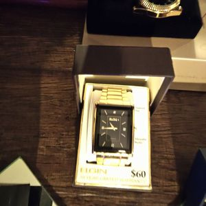 Elgin Watch for Sale in Oklahoma City, OK