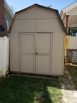 Storage shed for Sale in Baltimore, MD