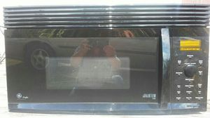 Nice big microwave and oven for Sale in US
