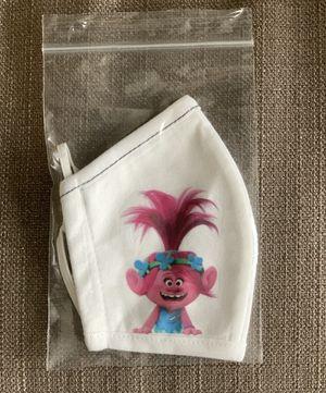 Kids face masks for Sale in Austin, TX