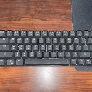 Dierya DK63 Keyboard for Sale in Fresno, CA