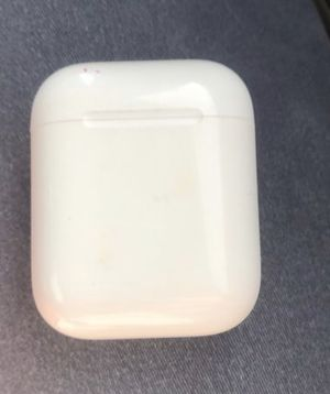 Airpods Case for Sale in Gilbert, AZ