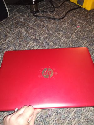 Hp model number 9461NGW for Sale in Lorain, OH