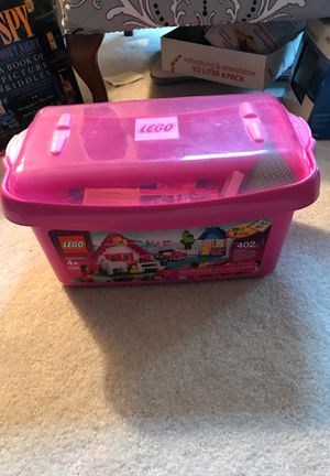 Lego set for Sale in East Amherst, NY