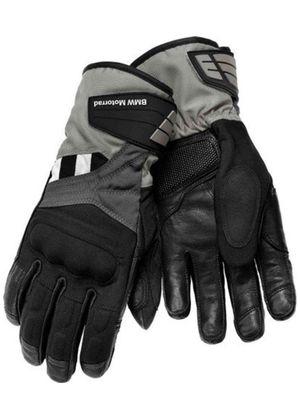 BMW Genuine Motorcycle Motorrad GS Dry, men's glove Size 6 1/2 for Sale in Irvine, CA