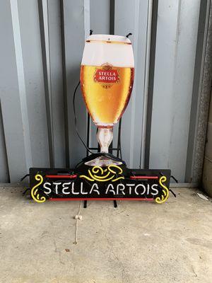 Bar light for Sale in Oceanport, NJ