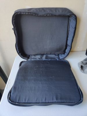 Laptop/Tablet Bag for Sale in Seattle, WA