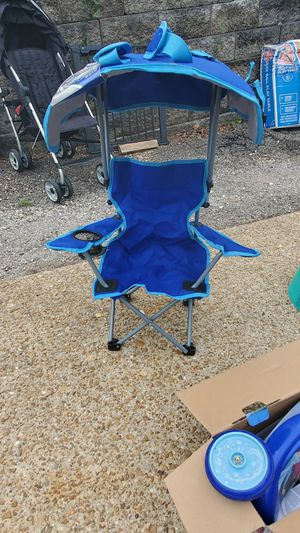 Kids chair for Sale in House Springs, MO