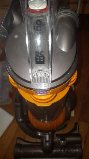 Dyson Vacuum for Sale in Frederick, MD