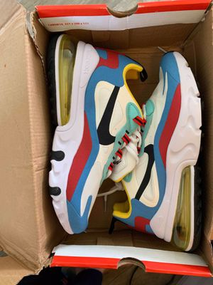 Nike shoes womans size 7 for Sale in Temple Terrace, FL