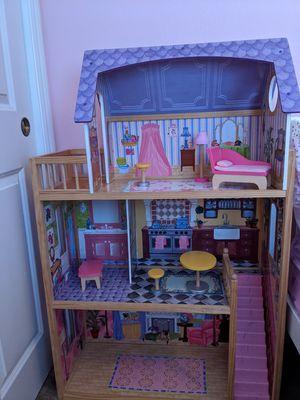 Dollhouse for Sale in Rancho Santa Margarita, CA