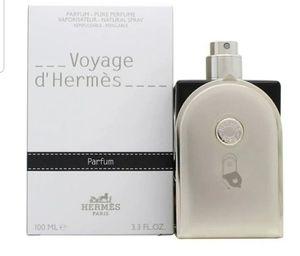 Versace de Hermes 3.4oz Pure Parfum for Sale in Moreno Valley, CA