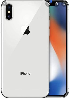 Unlock iPhone X for Sale in Columbia, SC