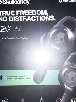 Brand new Unopened Bluetooth Headphones for Sale in Columbus,  OH