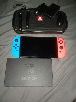 Nintendo switch for Sale in Belle Isle, FL