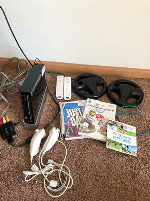 Nintendo Wii for Sale in Lincoln, NE