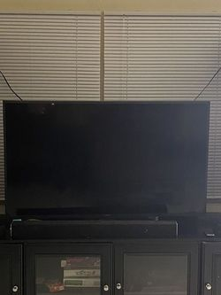 Entertainment Center for Sale in Frederick,  MD
