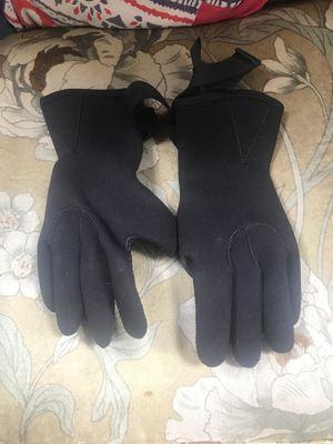 Divers gloves for Sale in Wichita, KS