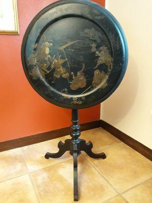 Antique furniture for Sale in Oviedo, FL