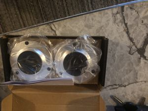 American Bass tweeters new for Sale in Cleveland, OH