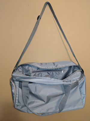 Duffle bag from DSW for Sale in Mentor, OH