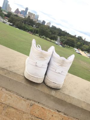 Retro Jordan 1s for Sale in Austin, TX