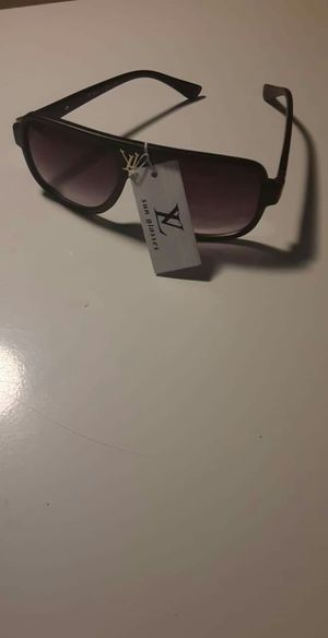 Louis Vuitton Sunglasses for Sale in East Point, GA