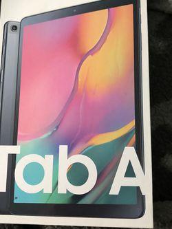 Samsung Galaxy Tab A for Sale in Philadelphia,  PA