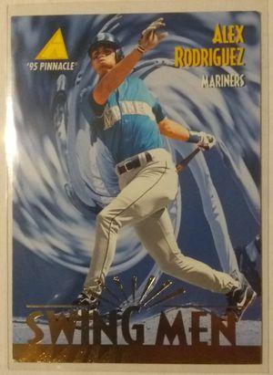 Baseball Card for Sale in Cicero, IL