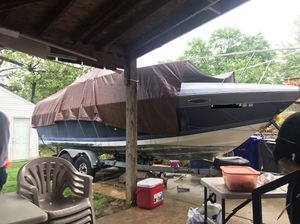 Boat in very good conditions for Sale in Silver Spring, MD