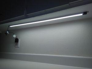 LED Strip Light 3 ft long for Sale in Escondido, CA