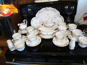 Antique China set for Sale in Shelby, NC