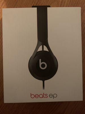 Beats for Sale in Orlando, FL