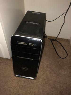 Dell XPS 8300 i7 desktop computer for Sale in Riverside, CA