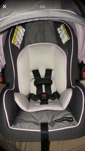Graco Car seat for Sale in Grove City, OH
