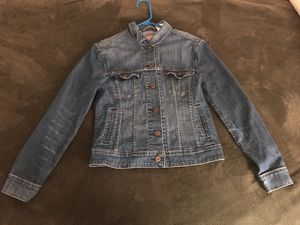 Levi's jacket for Sale in Odenton, MD