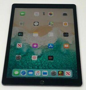 Apple iPad for Sale in Houston, TX