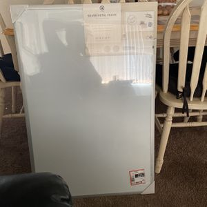 white board for Sale in Ontario, CA