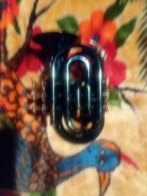 Stagg 77/sl Picolo Trump no mounth piece (boquilla) for Sale in Fort Worth, TX