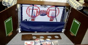 Classic Sports - Double Action Arcade Basketball Hoops for Sale in Frisco, TX