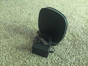 Belkin N300 WiFi router for Sale in Columbus, OH