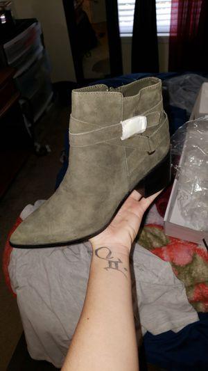 Aldo boots for Sale in Brandon, FL