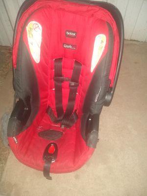 Britax car seat for Sale in Odessa, TX