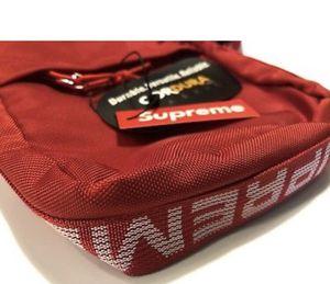 Supreme Shoulder Bag for Sale in Rockville, MD