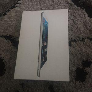 iPad Mini for Sale in Trenton, NJ