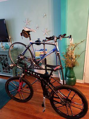Trek Madone 4 5 Road / Triathon Bike 54cm for Sale