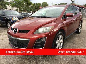 2011 Mazda for Sale in Orlando, FL