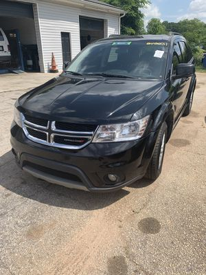 2014 Dodge Journey for Sale in McDonough, GA
