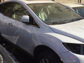 Mazda No Engine No Transmission for Sale in Chicago,  IL